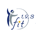 123fit Fitnessstudio Rahlstedt